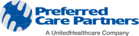 Preferred Care Partner logo | UnitedHealthcare